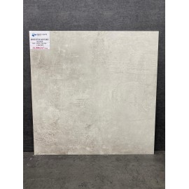 Beton Light Grey 60x60