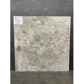 beton grey 60x60