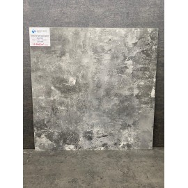 beton dark grey 60x60
