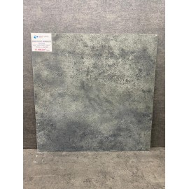 cement antracite 60x60