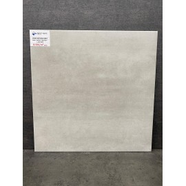 integra grey 60x60