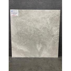 Aspendos Grey 60x60