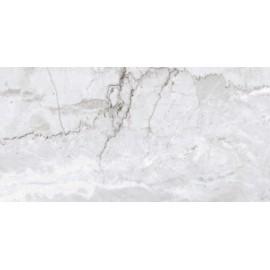 siena grey 60x120