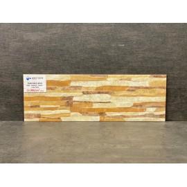 brick beige 20x60
