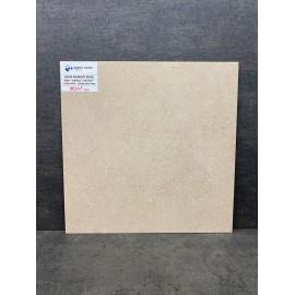 memory beige 45x45