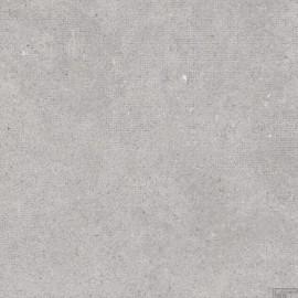 atrio grey 90x90