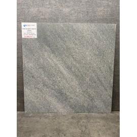 quarcity grafito lapato 60x60