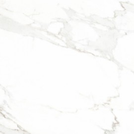carrara blanco 60x60