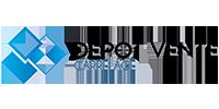 Depot carrelage